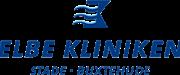Elbe-Kliniken Marktanalyse, §21 Analyse und Einweiseranalyse