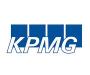 KPMG setzt auf GPM Performance Manager - DRG Reporte