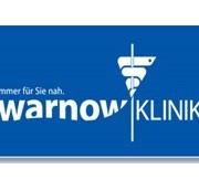 Warnow Klinik Bützow gGmbH Marktanalyse §21 Analyse